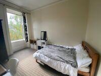 COP26 Accommodation – Flat Share – Female