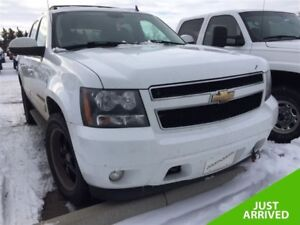 2008 Chevrolet Avalanche 1500 **Low kms!  Great Deal!**