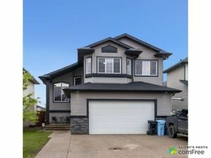 $659,000 - Bi-Level for sale in Fort McMurray