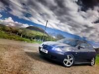 1.9 tdi Seat Ibiza FR ** high spec **