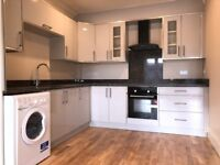 NEW TWO BEDROOM GATED APARTMENT, CLOSE TO SLOUGH STATION