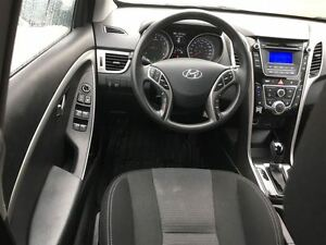 2014 Hyundai Elantra GT GL/CLEAROUT EVENT/PRICED FOR AN IMMEDIAT Kitchener / Waterloo Kitchener Area image 15