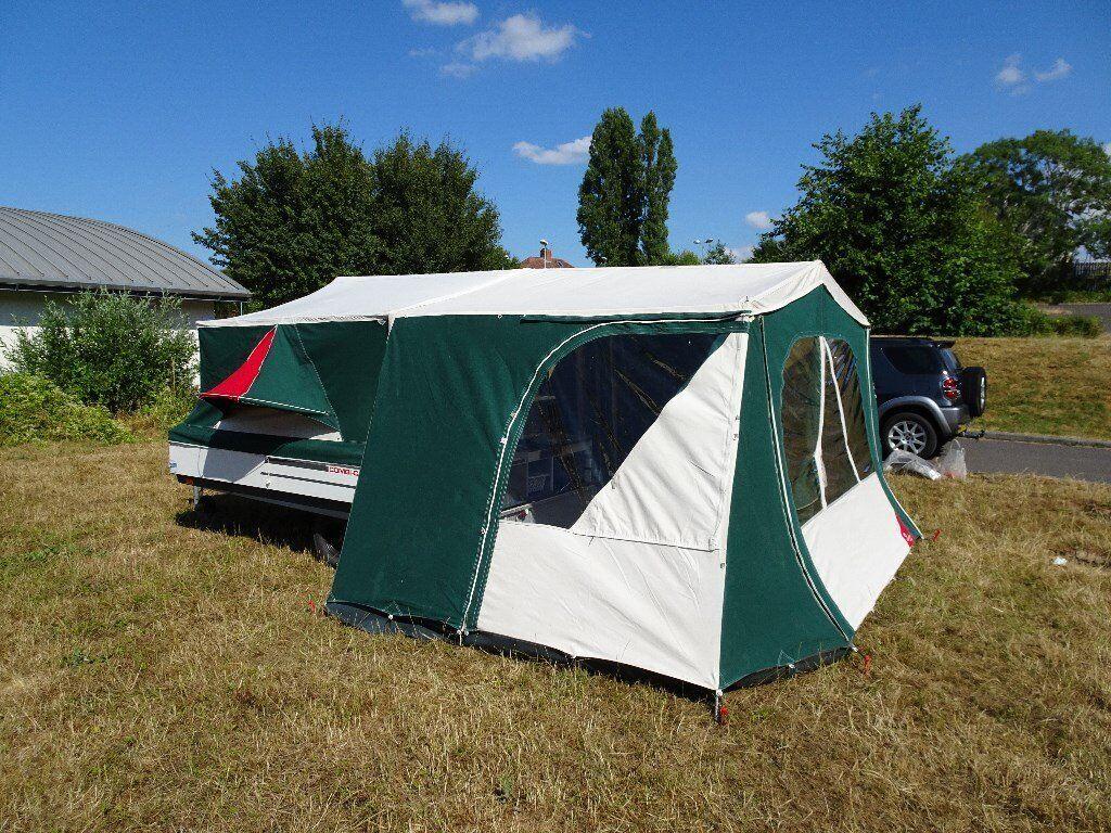 tent bed privacy pop fb__700 png Superhv