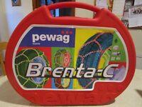 Pewag Brenta Snow Chains