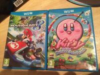 Wii u limited edition