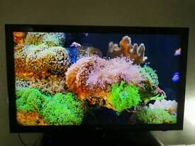 LG 47in Full HD TV
