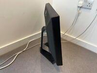 Dell Screen Monitor 24''