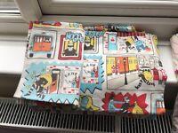 Cath Kidston children's duvet covers