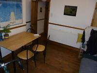 STUDENT PROPERTY WITH ALL DOUBLE BEDROOMS OFFERING COMFORTABLE LIVING!