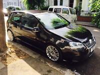 VW Golf mk5 R32 - FSH/2 previous owner