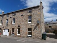 2 Bedroom Flat to rent on Granary Street, Burghead