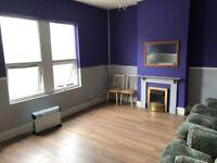 *B.C.H*-1 Bed Flat, Stony Lane, SMETHWICK-Wallking Distance to Harry Mitchell Leisure Centre