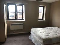 $Lovely 1 Bedroom flat in Rainham RM13 9UQ £1100pcm Only 2 weeks Deposit