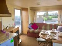 Cheap static caravan for sale north east coast crimdon Dene holiday park****QUICK SALE WANTED ***