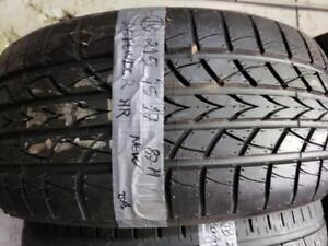 1 summer tire defender 215/45r17