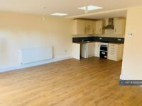 2 bedroom flat in Bursledon Road, Southampton, SO19 (2 bed) (#1058026)