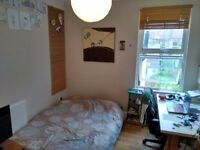 Double room in amazing house - 23nd April to 30th June