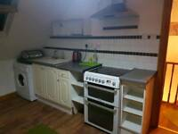 All bills included 1 Bedroom flat no fees