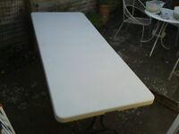 BBQ Tables for sale