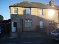 L@@K WANTED PLASTERER TO PLASTER FULL HOUSE IN HUDDERSFIELD NEW BOARDS READY TO START CASH IN HAND