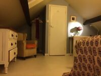 Double Room in shared house in Brynmill