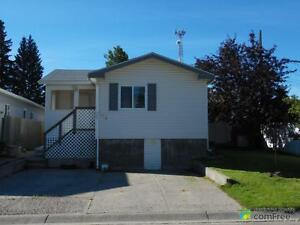 $315,000 - Mobile home for sale in Hinton