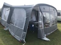 Trailer | Tents for Sale - Gumtree