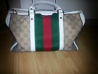 sac à main Gucci
