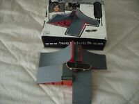 Tech deck ryan sheckler warehouse #3 in box inc tech deck board
