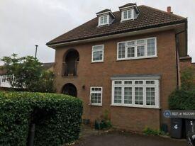 4 bedroom house in Alexandra Mews, London , N2 (4 bed) (#1163099)