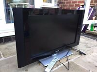 "Philips 32"" HD ready LCD in VGC!"