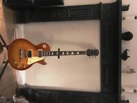 Epiphone Gibson Les Paul