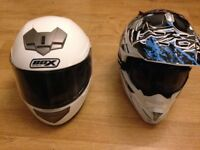Tow helmet for sale