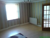 3 Bedroom Unfurnished House in Helmsdale, KW8