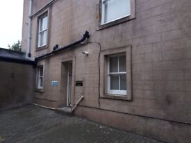 2 Fully furnished 1 bed room Flats to rent