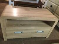 Tv unit new sale on all furniture