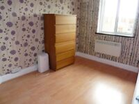 1 BED Flat to let in Stanmore - HA7
