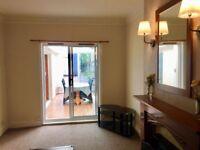 4 bedroom house to rent in Edinburgh