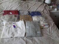 Ladies NEW clothes (Sizes 18-24)