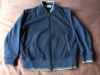 Boys Ben Sherman jacket 4-5 years