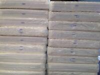 BRAND new orthopaedic memory foam
