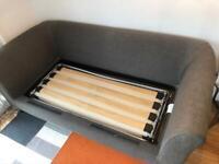 Habitat Alcott Sofa bed