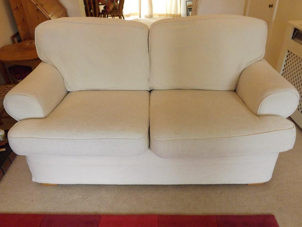 matching cream sofas setees with removable machine
