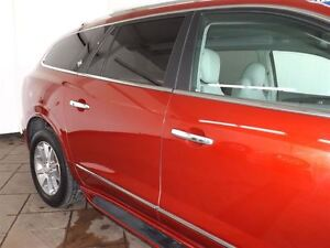 2014 Buick Enclave AWD LEATHER 7 PASS Kitchener / Waterloo Kitchener Area image 2