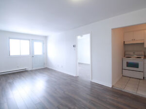 4 1/2 - Rive-Nord - Boisbriand -  880$