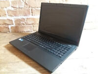 STONE W76TH 3GB Ram 320GB HDD W7 Pro 32Bit Dual Core-T4400 2.2Ghz INTERNET READY WORKSHOP REFURB