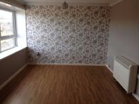 2 Bedroom Flat for Rent at Spencerbeck House