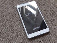 Samsung Galaxy Tab 4 - 7.0 SMT230 8GB