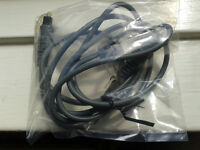 BRAND NEW TOP RANGE OPTICAL CABLE SELLING EXTREMELY CHEAP ONLY £10 ITS A BARGAIN BUY.