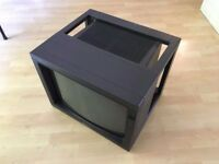 OLD CRT MONITORS SONY PVM BVM JVC PANASONIC CCTV BROADCAST PROFESSIONAL NOT FLAT SCREEN SONY GDM £££